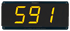 591 bus