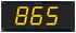 865 bus