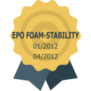 EPO FOAM-S Experiment