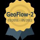 GeoFlow-2 Experiment
