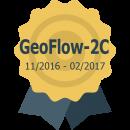 GeoFlow-2c Experiment