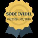 SODI IVIDIL Experiment