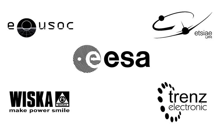 logos_FYT