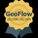 GeoFlow Experiment