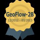 GeoFlow-2b Experiment